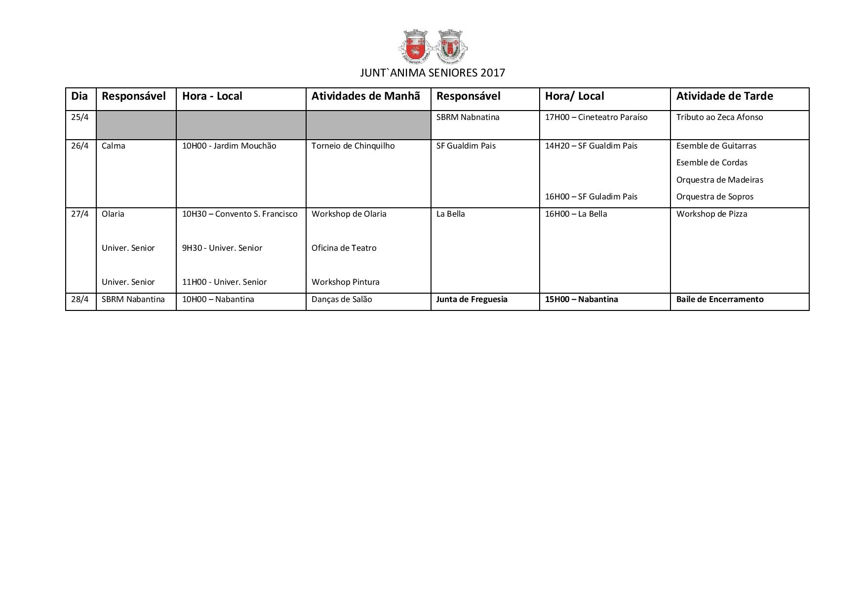 tabela de atividades seniores - parceiros-page-002