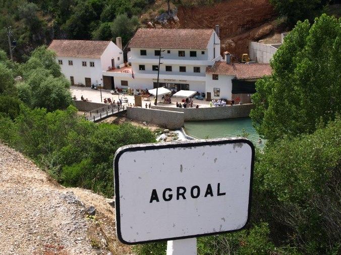 agroal P7028643