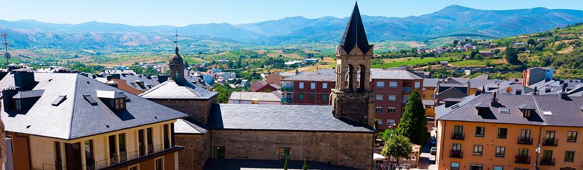 panoramica_castilla-leon_leon_ponferrada_bi