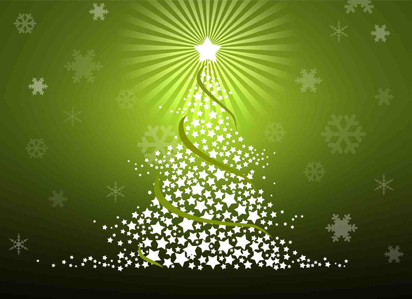 merry-christmas-tree-design
