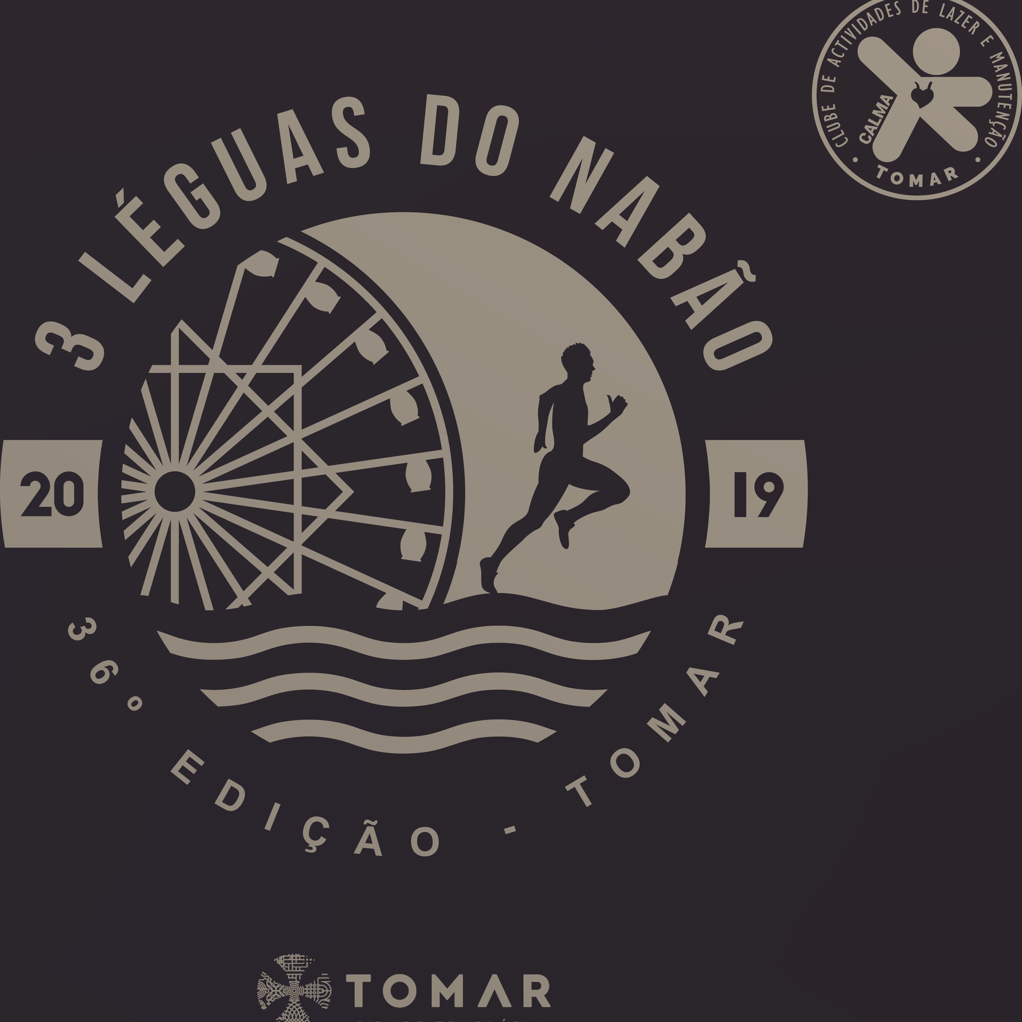 logotipo 2019